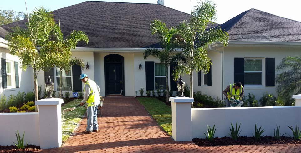 Commercial Property Hillsborough
