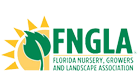 Landscaping Tune-Ups, Inc. is a member of the Florida Nursery, Growers and Landscape Association.