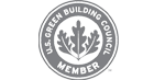 Landscaping Tune-Ups, Inc. is a member of the U.S. Green Building Council.