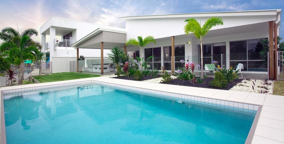 Landscape Designers Tampa FL